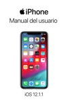 Manual Del Usuario Del IPhone Para IOS 1211