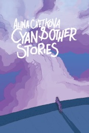 Download Cyan and Other Stories