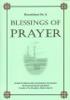 Mirza Ghulam Ahmad - Blessings of Prayer artwork