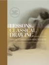 Lessons In Classical Drawing Enhanced Edition