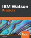 IBM Watson Projects