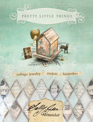 Pretty Little Things image