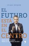 El Futuro Est En El Centro