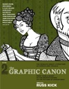The Graphic Canon Vol 2
