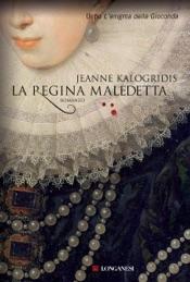 Download La regina maledetta