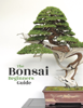 Bonsai - Bonsai Empire