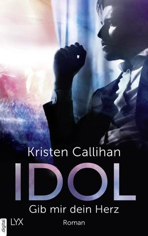 Kristen Callihan the hook up czytaj online