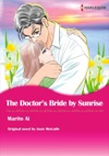 The Doctors Bride By Sunrise