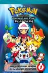 Pokmon Adventures Diamond And PearlPlatinum Vol 1