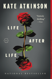 Life After Life PDF Download