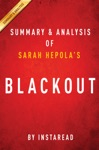 Blackout By Sarah Hepola  Summary  Analysis