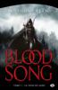 La Voix du sang - Anthony Ryan