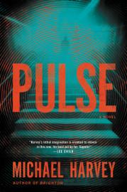 Pulse Ebook Download