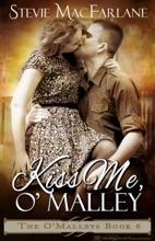 Kiss Me, O'Malley
