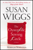 Susan Wiggs - The Oysterville Sewing Circle  artwork