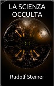 La scienza occulta Book Cover