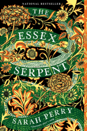 The Essex Serpent - Sarah Perry book summary