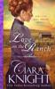 Love on the Ranch - Ciara Knight