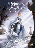 Princesse Sara T11