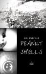 Peanut Shells A Short Story