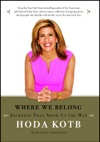 Where We Belong