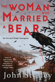 The Woman Who Married a Bear PDF Download