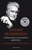 Storia della filosofia moderna - 1. Da Niccolò Cusano a Galileo Galilei