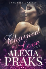 Chained by Love: Captivated PDF Download