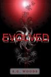 Evolved The Evolved Series Volume 1