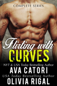 Flirting with Curves - Complete Series