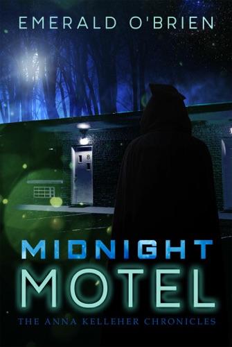 Emerald O'Brien - Midnight Motel