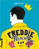 Freddie Mercury - Alfonso Casas