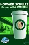 Orbit Howard Schultz The Man Behind STARBUCKS