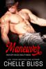 Chelle Bliss - Maneuver artwork