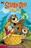 Sholly Fisch, Walter Carzon & Horacio Ottolini - Scooby-Doo Team-Up (2013-2019) #70  artwork