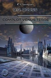 COMPLOT VéNUS-TERRE