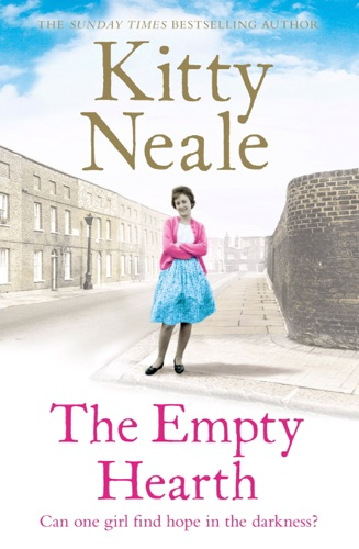 Kitty Neale - The Empty Hearth