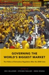 Governing The Worlds Biggest Market