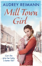 Mill Town Girl