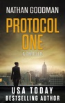 Protocol One A Thriller