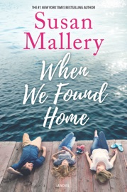 When We Found Home PDF Download