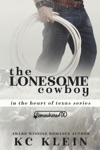 The Lonesome Cowboy