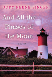 And All the Phases of the Moon book