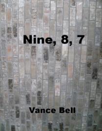 Nine, 8, 7