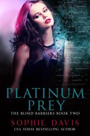 Platinum Prey book