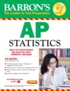 Barrons AP Statistics