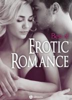 Best of Erotic Romance