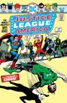 Justice League Of America 1960- 127