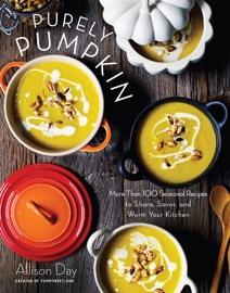 Purely Pumpkin PDF Download
