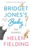 Helen Fielding - Bridget Jones's Baby artwork